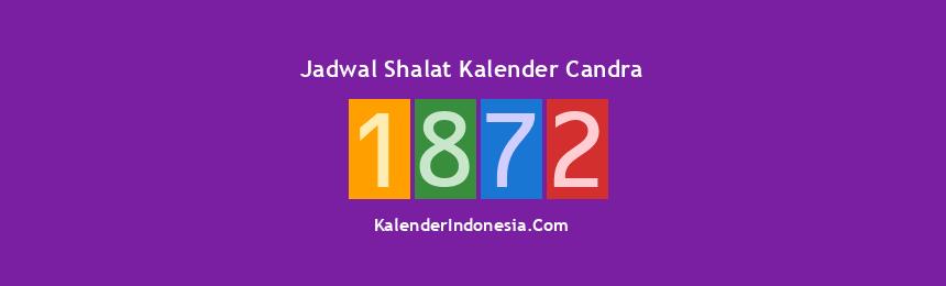 Banner 1872