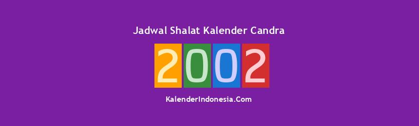 Banner 2002