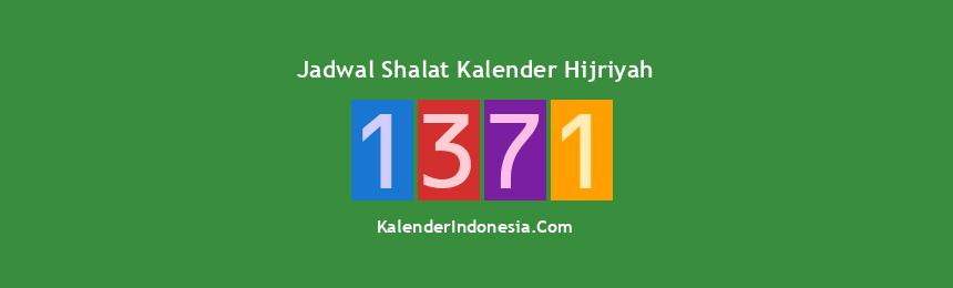 Banner 1371