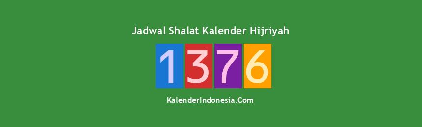 Banner 1376