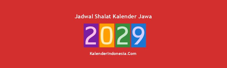 Banner 2029