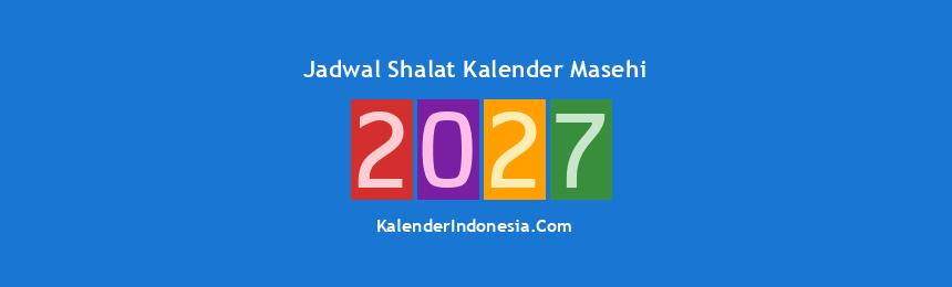 Banner 2027