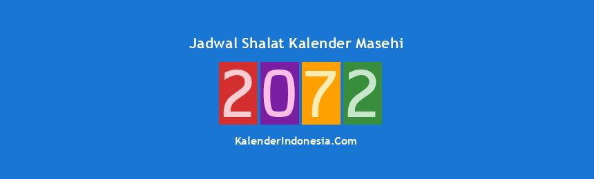 Banner 2072