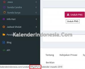 Gambar Unduhan KalenderIndonesia.Com
